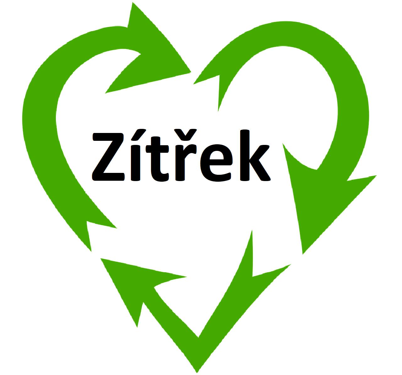 lepsizitrek.cz